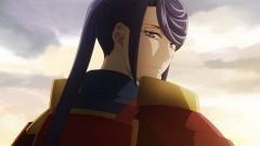 第六話 清洲/動画