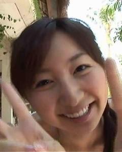 #1 飯田里穂「Koiから」/動画