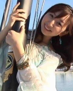 #11 飯田里穂「Koiから」/動画