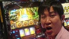 無料PV#1★とっぱちレポート/動画