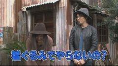 #44 トーナメント/北斗修羅/まどマギ2/バーサス/動画