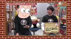 #25 オリジナル必勝法セレクション/谷村ひとしのQ&A/動画