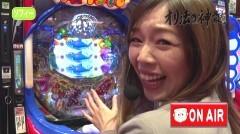 #48 オリジナル必勝法セレクション/北斗無双/大海4/消されたルパン/動画