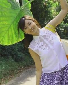 #6 吉木りさ「大好きな君へ」/動画