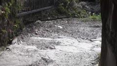 #2 リアス式海岸/動画