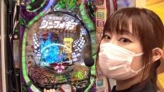 #550 サイトセブンカップ/シンフォギア/ドラム沖海 桜Ver/動画