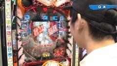 #113 実戦塾/北斗無双/ガンダムLS/大海4アグネス/冬ソナRe/動画
