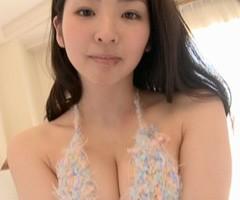 #3 日向泉「やわ肌エトセトラ」/動画
