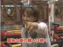 パチ姫13時間体感記�U さよならパチ姫!総集編SP!/動画