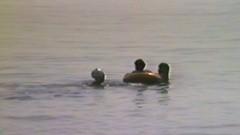 #3 海水浴/動画