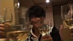 #8 肖像画/動画