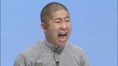 ハライチ ウラハラ/動画