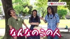 #63 旅打ち/ウルトラセブン2/北斗の拳7 転生/動画