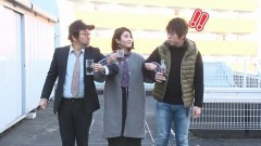 #261 木村魚拓の窓際の向こうに/岡田ちほ/ジロウ/動画