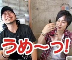 #65嵐・梅屋のスロッターズ☆ジャーニー埼玉県/動画