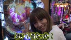 #15 PPSLタッグリーグ/ルパン三世 消されたルパン/主役は銭形2/動画