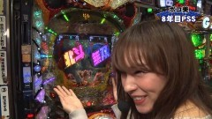 #96 PPSLタッグリーグ/まどマギ/凱旋/蒼天 天羅/ハーデス/動画