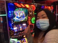 #149 必勝本セレクション/聖闘士星矢 海皇覚醒/動画