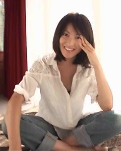 #16 歌原奈緒「奈緒の栞」/動画