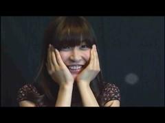 #11 小野真弓「malolo」 /動画