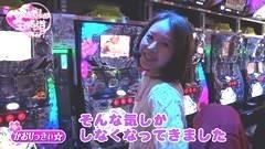 #8 生きる道再/ハーデス/魔戒ノ花/強敵/動画