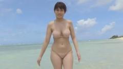 #5 ちとせよしの「ピュア・スマイル」/動画