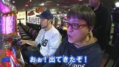 #369 ヒロシ・ヤングアワー/ダンまち/動画