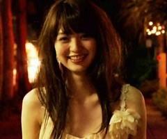 #13 逢沢りな「RINA's WONDERLAND 19Graffti」/動画
