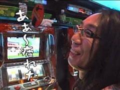 #35 ういちとヒカルのおもスロいテレビパチスロキン肉マン/動画