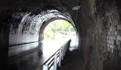 #10 墓地下のトンネル/動画