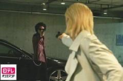 第九話「AV」/動画