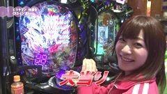 #39 満天アゲ×2/花満開/沼3/ドラセグ2/ドラゴン伝説/真花月/動画