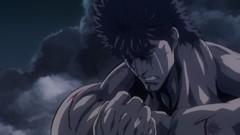 北斗の拳 ZERO ケンシロウ伝/動画