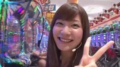 #66 ガケっぱち!!/ヒラヤマン/すーなか(ロシアンモンキー)/動画