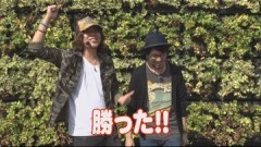 #6 パチバトS「シーズン1」/慶次 戦槍/沖ドキ/ジャッカス/動画