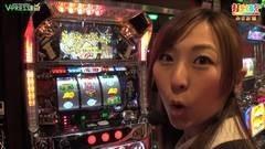 #275 打チくる!?/BLACK LAGOON2 /動画