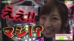 #383 打チくる!?/ゴッドイーター 前編/動画