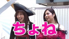 #10 船長タック6th/真・北斗無双/シンフォギア/動画