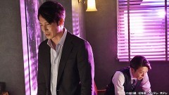 #7 復讐劇は最終章へ!ついに暴かれる秘密/動画