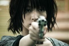 銃2020/動画