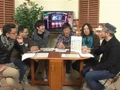 #151 パチスロバトルリーグ「15シーズン」反省会/動画