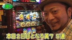 #227 パチバト「18シーズン」/ハーデス/鉄拳3rd/動画