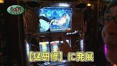 #252 パチバト「19シーズン」/サラリ番/バジ絆/麻雀格闘倶楽部/動画