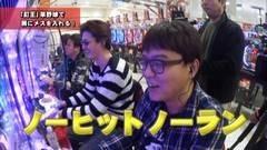 #204 ヒロシ・ヤングアワー/CRぱちんこAKB48 バラの儀式/動画