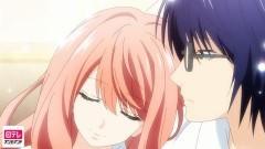 episode☆2『オレの貞操がピンチになった件について。』/動画