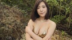 #17 中牟田あかり「aqua」/動画