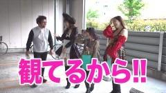 #8 船長タック7th/Pスーパー戦隊/北斗無双/凱旋/まどマギ/動画