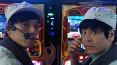 #3 製作所/やじきた道中記乙/動画