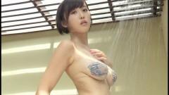 #5 忍野さら「Honey」/動画