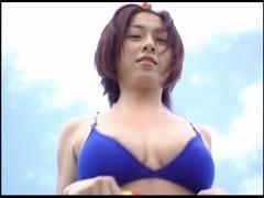 #19 田代さやか「よくばりさやか」 /動画